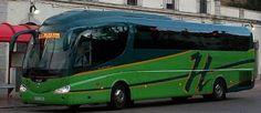 REDACCIÓN SINDICAL MADRID: UGT convoca huelga en las empresas de transporte d...