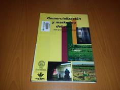 Título: Comercialización y marketing del vino / / Ubicación: FCCTP – Gastronomía – Tercer piso / Código: G 663.2 C