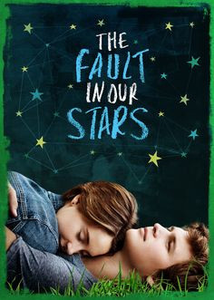 favorite! (Fault In Our Stars)