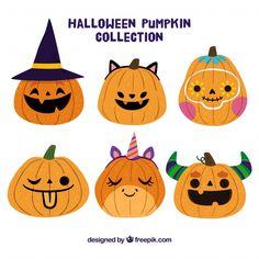 Halloween Cover Photos, Halloween Mono, Halloween Doodle, Halloween Banner, Halloween Drawings, Holidays Halloween, Spooky Halloween, Halloween Pumpkins, Halloween Crafts