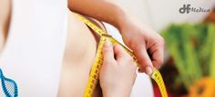 #DNA AND DIET  LEARN WHY THE DIETARY PLAN BASED ON THE GENETIC PROFILE IS MORE EFFICIENT.  Clinical Study: Improved weight management using genetic information to personalize a calorie controlled diet. http://pubmedcentralcanada.ca/pmcc/articles/PMC2151062/