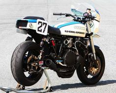 Muscle Bikes - Page 180 - Custom Fighters - Custom Streetfighter Motorcycle Forum