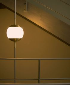 10+ Best Staircase Lamps Special Versions images