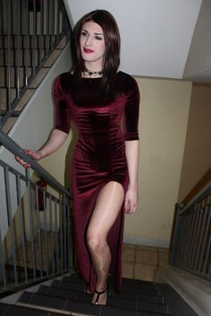 subsissygayboy:The Prettiest Sissies! - Seduced and Sissified!