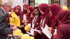 Livery Schools Link - For Schools Schools, Link, School, Colleges