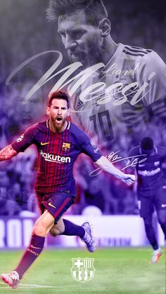 Searching For Messi Wallpaper? Here you can find the Lionel Wallpapers and HD Messi Wallpaper For mobile, desktop, android cell phone, and IOS iPhone. Messi 10, Lionel Messi 2017, Lionel Messi Wife, Messi News, Messi Y Cristiano, Messi And Neymar, Messi Soccer, Messi And Ronaldo, Basketball