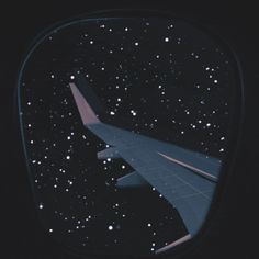 New GIF on Giphy added on : May 25 2020 at design loop trippy glitch space psychedelic stars digital future fly aesthetic flying dream vaporwave plane universe airplane cosmos void Aesthetic Space, Aesthetic Gif, Retro Aesthetic, Aesthetic Pictures, Blackbear Quotes, Fly Gif, Star Gif, Glitch Gif, Pixel Art Background