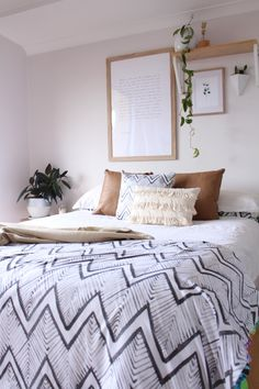 Pocket of my home. Bedroom Styling. Product styling. The stylist. Thediydecorator. The DIY Decorator