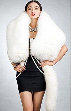 Fetish Fashion, Fur Fashion, Asian Fashion, Womens Fashion, Asian Woman, Asian Girl, Coats For Women, Clothes For Women, Fur Clothing