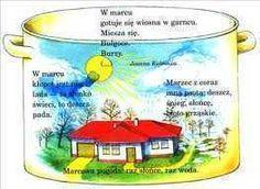 Montessori, Teacher, Education, Professor, Educational Illustrations, Learning, Studying