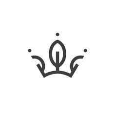 #logo #logoinspirations #logodesign #branding #brandidentity #graphicdesign #graphicdesigner #creative #instagood #logoinspiration #designinspiration #creativity #brandlogo #greatlogo #designer #design #brand #illustrator #photoshop #logoexcellent #photooftheday #love #dopepic #crown #type #leaf #mark #logotype #logodaily #logoinspire