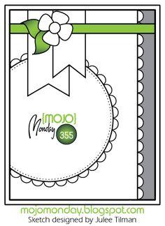 Mojo355Sketch