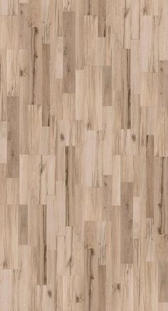 Parquet Texture, Wood Plank Texture, Wood Planks, Texture Water, 3d Texture, Textured Wall Panels, Doll House Wallpaper, Architecture Collage, Wooden Textures