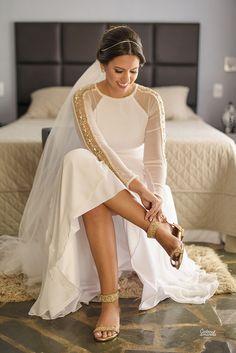 CasamentoSantaCatarina-036