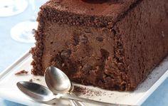 Rommi-rusina-suklaakääretorttu