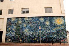 street_art_big_size_57