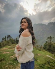 - Ananya Pandey  IMAGES, GIF, ANIMATED GIF, WALLPAPER, STICKER FOR WHATSAPP & FACEBOOK