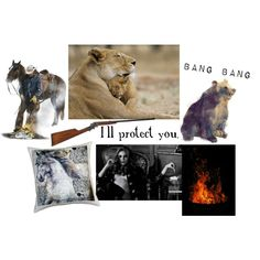 1000 Images About Enneagram Types On Pinterest Polyvore Oscars And The Aristocrats