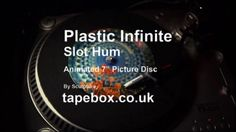 Plastic Infinite