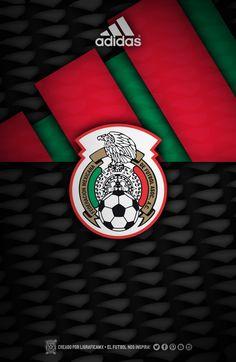 mexico wallpaper iphone wallpapers soccer mexico soccer football rh pinterest com Mexico Soccer Team Wallpaper Mexican