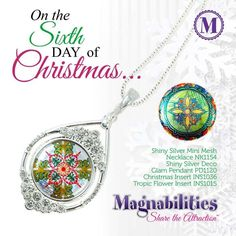 Traditionally the twelve days of Christmas start on Christmas or the day after and go through the first week of January ending on the Epiphany. This was the time the Wise Men were traveling and came bearing gifts. //www.lisza.magnabilities.com