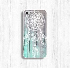 Dream catcher case Dream catcher phone case Iphone4 by AlinaCase, $11.99