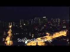 Michael & Levan and Stiven Rivic feat. Michael A - Libido (Alex Preda Re...