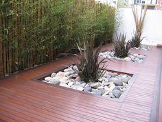 Jacuzzi, Garden Paths, Future House, Backyard, Exterior, Landscape, Outdoor Decor, Green, Beautiful