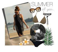 Beach sarongs for tropical destinations Heidi Klein, Sarongs, Resort Wear, Bikinis, Swimwear, Artisan, Tropical, Pure Products, Destinations