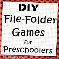 Little Family Fun: File Folder Index. I love this website! So easy to make and cheap! Just did 4 file sticker folders tonight for the girls
