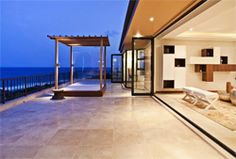 3 Bedroom Apartment For Sale in Zimbali Coastal Resort Stacking Doors, Kwazulu Natal, 3 Bedroom Apartment, Apartments For Sale, Luxury Villa, Lodges, South Africa, Beach House, Mansions
