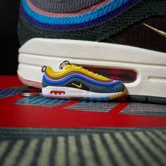 420 Shoes ideas   sneakers, shoes, sneaker head