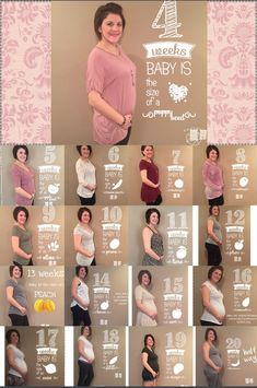Each Trimester Body Changes – Mom and Baby One of the biggest life altering moments is the place you firstly find out that youre pregnant and you also begin the first trimester. What exactly is a trimester regarding pregnancy stages? Pregnancy Bump, Pregnancy Months, Pregnancy Stages, Pregnancy Body Changes, Pregnancy Trimester Chart, Pregnancy Chart, First Month Of Pregnancy, Women Pregnancy, Early Pregnancy Signs