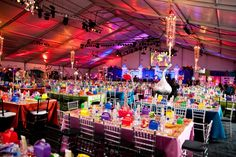 candyland-party-decorations.jpg (900×599)