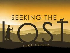 We live in a world where the majority of the people around us are lost and dying in sin. They are lost because they have never obeyed the Gospel of Jesus Christ. As people who probably have friends… Online Bible Study, Bible Study Group, Jesus Is Life, Jesus Christ, Persecuted Church, Pastor David, Luke 9, Psalm 119 105, Gospel Of Luke