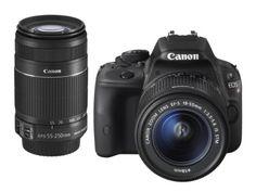 Canon デジタル一眼レフカメラ EOS Kiss X7 ダブルズームキット EF-S18-55mm/EF-S55-250mm付属 KISSX7-WKIT キヤノン http://www.amazon.co.jp/dp/B00BXVR8FU/ref=cm_sw_r_pi_dp_qt2Aub1RP2PTK