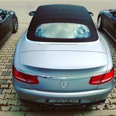 Beautiful Ride #cars #luxury #luxurycars #luxurylifestyle #luxuryvehicles #Carporn #Exoticcars #Dreamcars