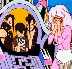 Misfits Band, Danzig Misfits, Punk Poster, Sanji One Piece, Music Memes, Punk Goth, Musical, Rock N Roll, Album Covers
