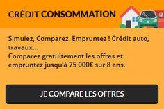 explore credit immobilier