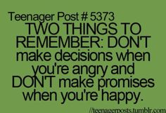 I need to learn this...