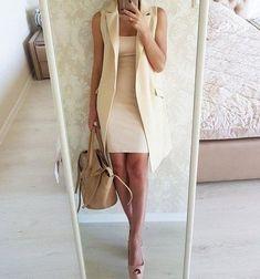 3,398 отметок «Нравится», 20 комментариев — Мода |Макияж|Прически|Маникюр| (@vogue_history) в Instagram: «Любишь светлые оттенки?»