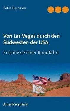 Der Südwesten der USA - wem fallen da nicht gleich die großen Nationalparks ein? Namen wie Grand Canyon, Bryce und Zion Canyon, aber auch Arches National Park und das berühmte Monument Valley.