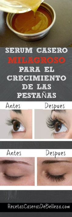 Beauty Secrets - Beauty Tips Beauty Make Up, Diy Beauty, Beauty Skin, Health And Beauty, Beauty Hacks, Natural Lashes, Natural Skin, Face Tips, Long Lashes