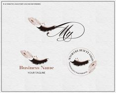 Eyes Premade Logo Design,Lash Logo, Lash Extension Logo, Brow Logo, Premade, Eyelash Logo Design, Logo, Watermark logo, Makeup Artist Eyelash Logo, Lashes Logo, Photography Logo Design, Background Images, Initials, Photoshop, Etsy, Extensions, Photography Logos