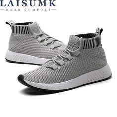 390afa68e387 Casual Comfortable Shoes. Birthday Gifts ...