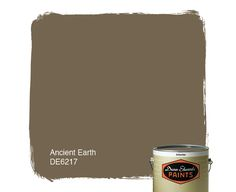 Dunn-Edwards Paints paint color: Tree Lined Free Paint Samples, Purple Paint Colors, Teal Paint, Wall Colors, Neutral Colors, Dunn Edwards Paint, Garage Floor Paint, Exterior Paint Colors, Antique Roses