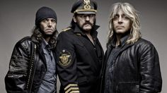 Headbanging Caused Brain Bleed in Motorhead Fan - http://starzentertainment.net/music-and-entertainment-news/headbanging-caused-brain-bleed-in-motorhead-fan.html/