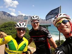 Table Mountain Bike Ride: Cycling Cape Town's Majestic Icon #bicyclerental #tour #travel #destination #SouthAfrica #cyclingholiday #cycle #touroperator #CapeTown #cyclingtour #holidays #cyclethecape #running #roadbikes #trip #Africa #transportation #mountainbiking #bicycling #race #hiking #abseiling #paragliding #TableMountain #activities #adventures Abseiling, Cycling Holiday, Table Mountain, Paragliding, Bicycling, Road Bikes, Cape Town, Mountain Biking, Transportation