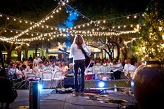 Singers & Songwriters MUSIC FESTIVAL 30a