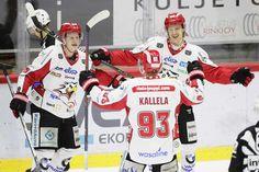Vaasan Sport Finland, Captain America, Hockey, Superhero, Sports, Fictional Characters, Hs Sports, Field Hockey, Fantasy Characters